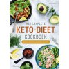 Deltas Het Complete Keto-Dieet Kookboek