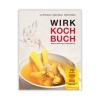 artgerecht Wirk Kochbuch (Duits Kookboek)