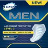 Tena Men Level 2  7mm