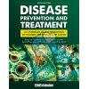 1 Buch Life Extension Disease Prevention & Treatment