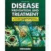 1 boek Life Extension Disease Prevention & Treatment