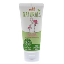 100 ml Zwitsal Naturals Body Crème