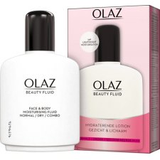 200 ml Olaz Active Beauty Fluid