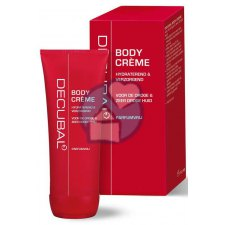 100 ml Decubal Body Creme
