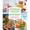 Deltas Interval Vasten met het Keto-Dieet