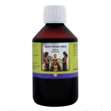 250 ml Holisan Vata Prana Taila