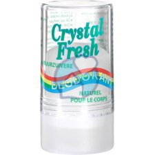 90 gram Crystal Fresh Deodorant Stick