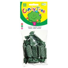 75 gram Candy Tree Hazelnoot Toffees Biologisch