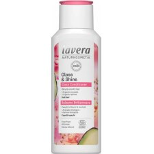 200 ml Lavera Conditioner Gloss & Shine