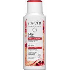 200 ml Lavera Conditioner Colour & Care