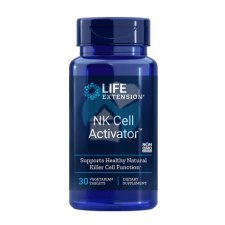 30 tabletten Life Extension NK Cell Activator