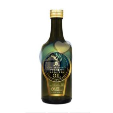 500 ml Life Extension Extra Virgin Olive Oil