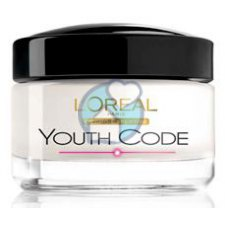 50 ml LOreal Dermo Expertise Youth Code Dagcreme