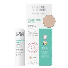 4.8 gram Annemarie Borlind Purifying Care Camouflagestift Light