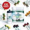 NatuSport XXL-kennismakingspakket met Lemon Sportdrink