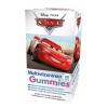 Disney Gummies Kinder Multivitaminen Cars