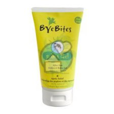 150 ml ByeBites 2 in 1 Gel After Sun