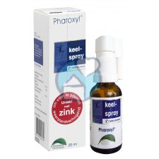 20 ml Lucovit Pharoxyl
