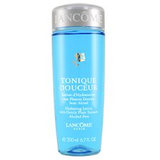 200 ml Lancome Tonique Douceur