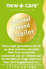Officieel Erkend New Care E-tailer