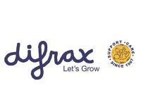 Ga naar het productoverzicht van Difrax
