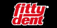 Ga naar het productoverzicht van Fittydent
