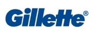 Ga naar het productoverzicht van Gillette