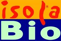 Ga naar het productoverzicht van Isola Bio