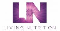 Ga naar het productoverzicht van Living Nutrition