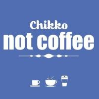 Ga naar het productoverzicht van Chikko