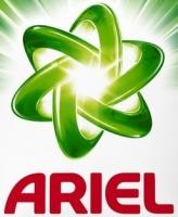 Ga naar het productoverzicht van Ariel