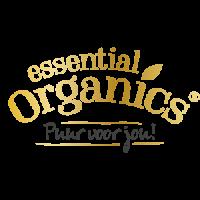 Ga naar het productoverzicht van Essential Organics Puur