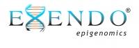 Ga naar het productoverzicht van Exendo Epigenomics