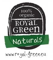 Ga naar het productoverzicht van Royal Green