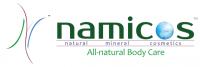Ga naar het productoverzicht van Namicos