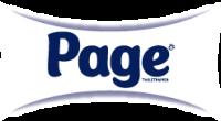 Ga naar het productoverzicht van Page