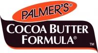 Ga naar het productoverzicht van Palmers