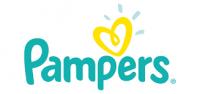 Ga naar het productoverzicht van Pampers