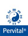 Ga naar het productoverzicht van Pervital