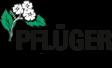 Ga naar het productoverzicht van Pfluger