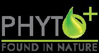 Ga naar het productoverzicht van Phyto plus