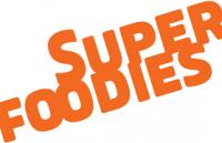 Ga naar het productoverzicht van Superfoodies