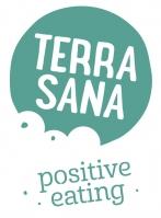 Ga naar het productoverzicht van Terrasana