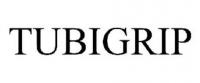 Ga naar het productoverzicht van Tubigrip