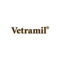 Ga naar het productoverzicht van Vetramil