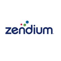 Ga naar het productoverzicht van Zendium