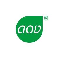 Ga naar het productoverzicht van AOV