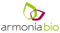 Ga naar het productoverzicht van Armonia