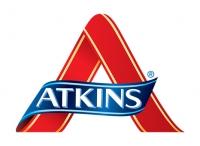 Ga naar het productoverzicht van Atkins