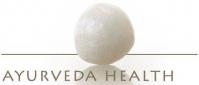 Ga naar het productoverzicht van Ayurveda Health
